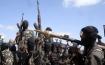 إيران تؤكد دعمها لإفريقيا للقضاء على بوكو حرام