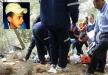 تطورات دراماتيكية بمحاكمة قتلة محمد ابو خضير