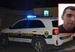 الرينة: وفاة الشاب محمد توفيق طاطور (18 عامًا) بظروف تراجيدية
