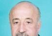 عبد الوهاب دراوشة: أرفض حرق الأصوات وانا مع القائمة المشتركة