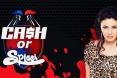 Cash Or Splash - الحلقة 8