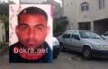 طمرة: مقتل حسين محمود شناوي 28 عاماً رمياً بالرصاص دون اعتقالات
