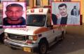 الشرطة: لا علاقة بين مقتل مريسات من عبلين وشناوي من طمرة