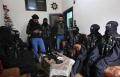 لعبة عض الأصابع بين الأردن وداعش