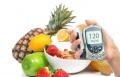 بإمكان مريض السكري تناول هذه الوجبات الخفيفة