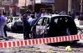 بالفيديو: الإرهاب يحرق العريش وانصار بيت المقدس يعلن مسؤوليته