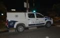 عبلين: جريمة قتل .. العثور على جثة عبد الله مريسات وعليها آثار طعنات