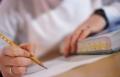 وزارة التعليم: إمتحان بجروت المدنيات لن يلغى
