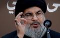 الشيخ حسن نصرُ الله: القوى التكفيرية على الحدود حليف طبيعي لاسرائيل حتى لو رفعت راية اسلامية