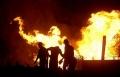 سيناء: 30 قتيلًا وعشرات الجرحى بتفجيرات إرهابية لـ داعش