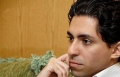سبعة أمريكيين يتبرعون بتلقي الجلد عوضا عن السعودي رائف بدوي