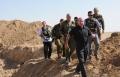 يعالون يؤكد: عززنا القوات على الحدود الشمالية ونصبت منظومات القبة الحديدية