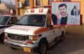 مقتل مريسات: احد المشبوهين من عائلة المغدور والخلفية عائلية