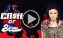 Cash Or Splash - الحلقة 7