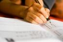 وزارة التعليم تؤكد بأن امتحان البجروت بموضوع التاريخ سيجري كالمعتاد