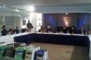 الجماعة الإسلامية الأحمدية تعقد مؤتمراً صحافياً ترد على ليبرمان و ستيماتسكي