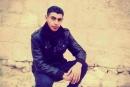 بورين: استشهاد الشاب أحمد النجار (19 عاما) برصاص الجيش