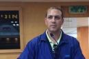 محمود نجيدات لبُكرا: قائمة الامل للتغيير لن تنسحب من الانتخابات