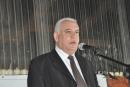 القائمة العربية البديلة تنتخب ممثليها للكنيست