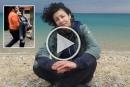 من هي الناشطة شيماء الصباغ؟