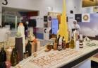 شاهد أبرز معالم دبي مبنية من المأكولات والشكولاته