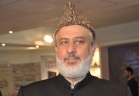 أمير الجماعة الأحمدية