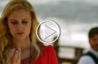 ليث و نورا 2 - الحلقة 20 والاخيرة مشاهدة ممتعة