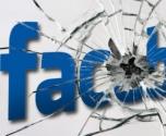 خلل في فيسبوك وانستجرام استمر ساعة تقريبا