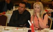 بنك هبوعليم ينظم المؤتمر الأول لرجال الاعمال والمصالح التجارية في سخنين والمنطقة