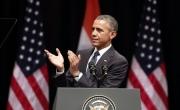 أوباما: الاجتماع مع نتنياهو قبل الانتخابات الإسرائيلية غير ملائم