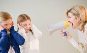 لماذا تقصد طفلتي تكرار التخريب على الرغم من كل التنبيهات؟