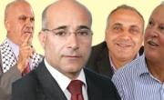 لجنة الوفاق تكشف لـبكرا: الديمقراطي العربي حارب على المقاعد ورئاسة لجنة المتابعة!