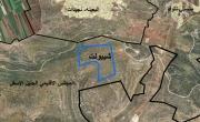 لماذا تم الغاء مخطط مستوطنة شيبولت على اراضي طرعان؟