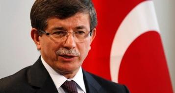 هل نجح داعش باختراق الإدارة التركية؟