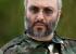 أمريكا شاركت الموساد بعملية اغتيال الشهيد عماد مغنية