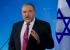 ليرمان: حزب الله يحاول تحويل الجولان إلى جبهة ثانية ضد اسرائيل