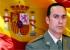 اسرائيل تأسف لمقتل الجندي الإسبانيّ بنيرانها