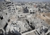 الأونروا توقف تقديم المساعدات في غزة بسبب نقص التمويل