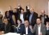 عضو الديمقراطي العربي للصانع: نرفض القائمة البديلة الفاشلة