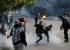 مصر: 16 قتيلا وعشرات الإصابات في الذكرى الرابعة لثورة 25 يناير