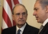 السيناتور ميتشيل: إسرائيل مستعدة لأي حرب