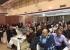 ام الفحم: عقد مؤتمر معوف الأول لأصحاب المصالح التجارية