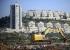 890 ألف شيكل لإقامة مستوطنة على اراضي بيت لحم