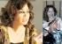 أول صورة لشقيقة إلهام شاهين.. هل تشبهها؟