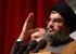 اللبنانيون والاسرائيليون يترقبون خطاب نصرالله الهام