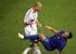 اشهر الإعتداءات الوحشية في ملاعب كرة القدم