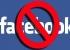 تركيا تأمر فيسبوك بمنع الصفحات المسيئة للرسول