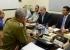 نتنياهو: الحكومة اللبنانية ونظام الأسد شريكان في عملية اليوم