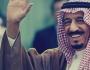 وفاة الملك عبد الله ومستقبل السعودية