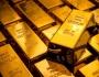 الذهب يهبط أكثر من 2% والفضة تهوي أكثر من 6 بالمئة
